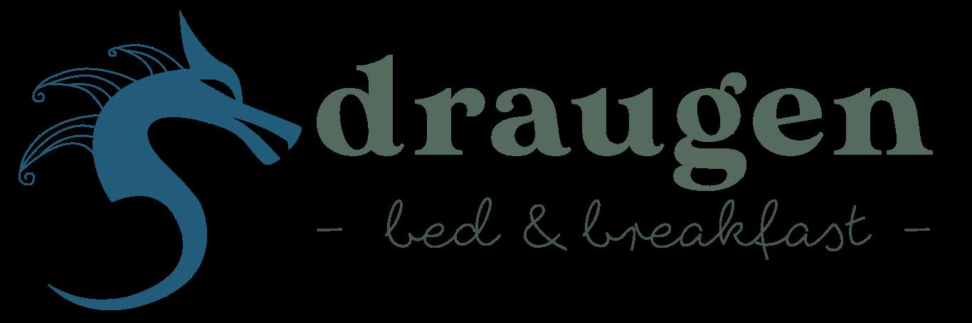 Draugen - Bed en Breakfast